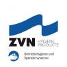ZVN Hygiene + Kaffee GmbH